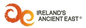 irelands ancient east national irish heritage park wexford ireland